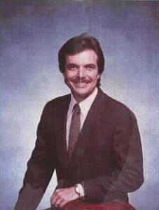 Gary Deal