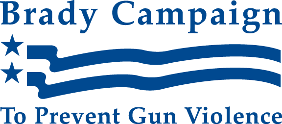 Brady Campaign logo