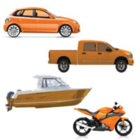 Cars-boat-Image
