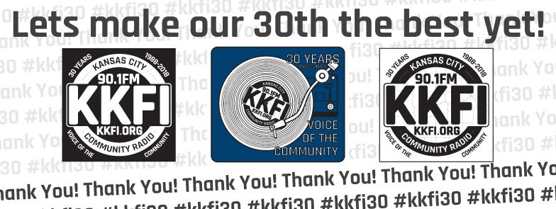 FB30-Thank-you-record-logo