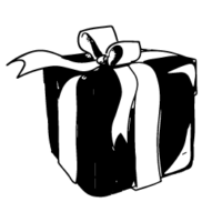 Gift-Box-image