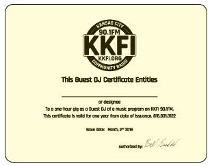 Guest-DJ-Certifiicate-Blank-w-Date-Thumb
