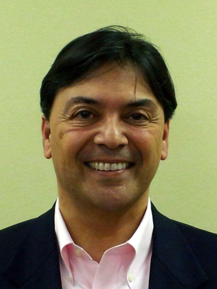JC Alonzo