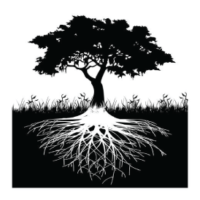 Legacy-Roots-image