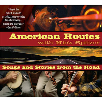 american-routes