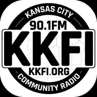 ARTSPEAK RADIO with Englewood Arts and The Volland Store • KKFI