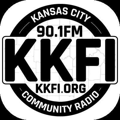 Host David Bell speaks with KCMO Police Chief Rick Smith • KKFI