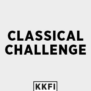 Music Archives • KKFI