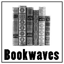 logo Bookwaves