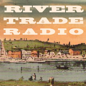 image for River Trade Radio show